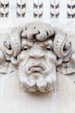 Грандиозное Palais Париж франция стоковые фото