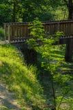 Грандиозные viopis, drome, Франция стоковое фото rf