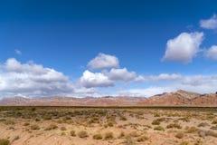 Гранд-каньон Wensu в осени стоковые фото