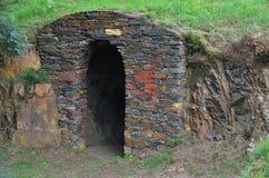 700 гранитов свода Африки миллион больше камней spitzkoppe Намибии старых чем леты стоковое изображение rf