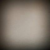 Граница темноты виньетки предпосылки Брайна Стоковое Изображение