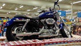 Грандиозное цена для motocycle для удачливого клиента видеоматериал