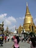 грандиозный дворец стоковые фото
