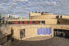 Грандиозный театр de Провансаль в en Провансали AIX стоковые фото