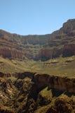 Гранд-каньон Стоковые Фото