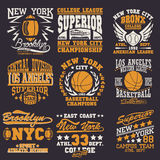 Графики футболки бесплатная иллюстрация