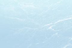 График дизайна предпосылки, абстрактный год сбора винограда текстурировал предпосылку Стоковая Фотография RF