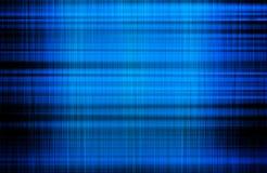 график конструкции Стоковое фото RF