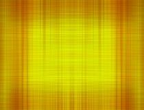 график конструкции Стоковые Фотографии RF