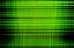 график конструкции Стоковое Изображение RF
