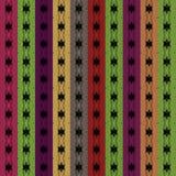 График предпосылки от текстуры крыла бабочки Стоковое Изображение