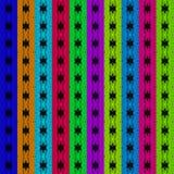 График предпосылки от текстуры крыла бабочки Стоковые Фотографии RF