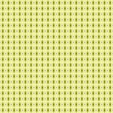 График предпосылки от текстуры крыла бабочки Стоковая Фотография RF