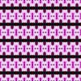 График предпосылки от текстуры крыла бабочки Стоковые Изображения RF