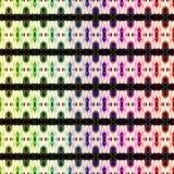 График предпосылки от текстуры крыла бабочки Стоковое Изображение RF