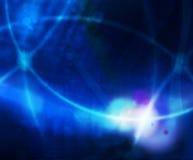 График соединения клетки Стоковая Фотография RF