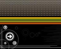 график Стоковое фото RF