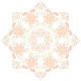 график eps абстрактного dpi 300 флористический полный включил картину масштабируемый v8 jpg Стоковые Фотографии RF