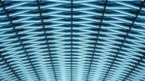 графическая верхняя часть крыши картины Стоковые Изображения