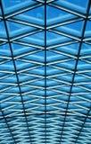 графическая верхняя часть крыши картины Стоковое фото RF