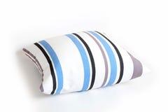 Графическая подушка картины Стоковое Изображение RF