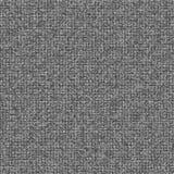Графическая текстура предпосылки Стоковые Изображения RF