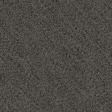 Графическая текстура предпосылки Стоковое Изображение RF