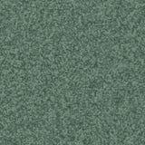 Графическая текстура предпосылки Стоковая Фотография