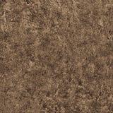Графическая текстура предпосылки Стоковая Фотография RF