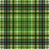 Графический вид решетки, цифровой квадрат симметрия простая бесплатная иллюстрация