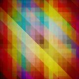 Графический дизайн (Pantone) Стоковые Фото