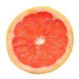 грейпфрут Стоковые Изображения RF