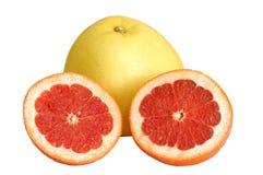 грейпфрут Стоковые Фотографии RF