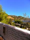 Греция, каникулы на острове Skiathos Стоковое Фото