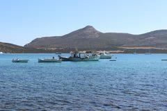 Греция Стоковые Фото