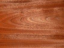 Грецкий орех реальной деревянной облицовки американский Материал для интерьера и мебели стоковое фото rf