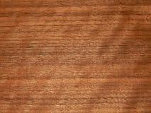 Грецкий орех реальной деревянной облицовки американский Материал для интерьера и мебели стоковые изображения