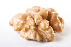 грецкий орех Стоковые Фотографии RF