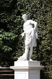 греческая мифология meleager стоковое фото rf