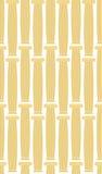 Греческая предпосылка столбца Картина вектора безшовная архитектурноакустическая Стоковые Фото