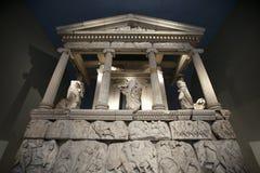 Греческий Стоковое фото RF