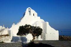 греческо стоковые фотографии rf