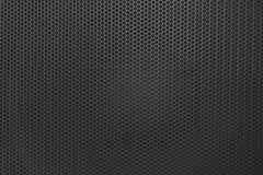 Гриль Grillethe диктора от диктора Стоковая Фотография RF