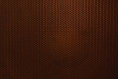 Гриль Grillethe диктора от диктора Стоковые Фотографии RF
