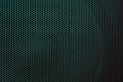 Гриль Grillethe диктора от диктора Стоковое фото RF