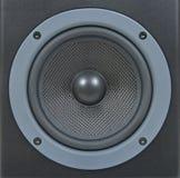 громкий диктор Стоковое фото RF
