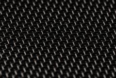 громкоговоритель решетки Стоковое Изображение RF