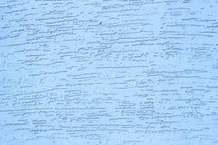 Грубая абстрактная текстура штукатурки для предпосылки предпосылка для дизайнеров интересная текстура штукатурки стоковая фотография rf