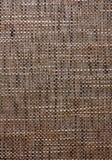 грубая вертикаль текстуры ткани Стоковые Фотографии RF