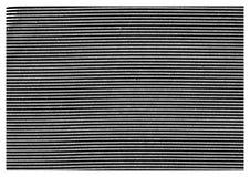 Грубая винтажная текстура ткани Стоковые Фото